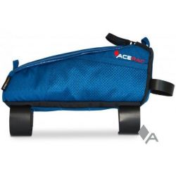 Acepac Fuel Bag L (Blue)
