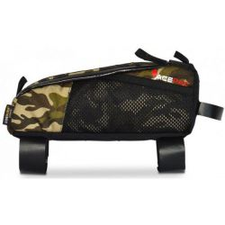Acepac Fuel Bag L (Camo)