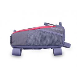 Acepac Fuel Bag L (Grey)
