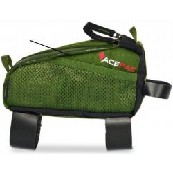 Acepac Fuel Bag M (Green)