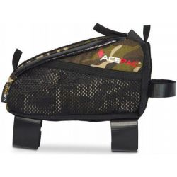 Acepac Fuel Bag M (Camo)