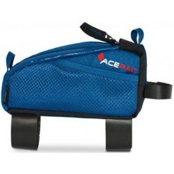 Acepac Fuel Bag M (Blue)