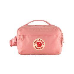 Fjallraven Kanken Hip Pack (Pink)