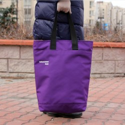 Independent Bags Anna (Violet)