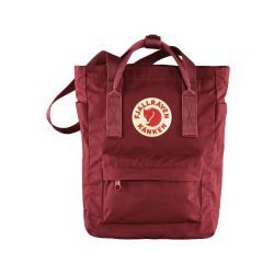 Fjallraven Kanken Totepack Mini (Ox Red)