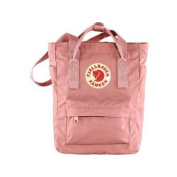 Fjallraven Kanken Totepack Mini (Pink)