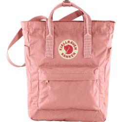 Fjallraven Kanken Totepack (Pink)