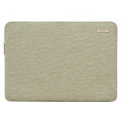 "Incase Slim Sleeve Heather Khaki (MacBook Pro 15"" Retina)"