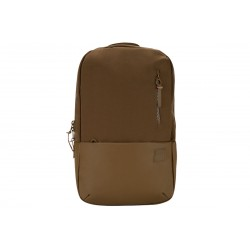 Incase Compass Backpack Bronze