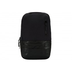 Incase Compass Backpack Black Camo
