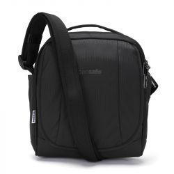 Pacsafe Metrosafe LS200 Econyl (Black)