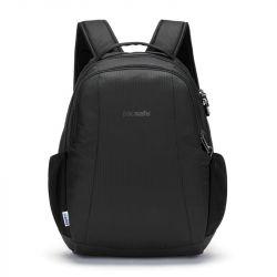 Pacsafe Metrosafe LS350 Econyl (Black)