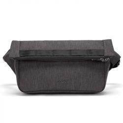 Pacsafe Metrosafe X Anti-Theft Sling Pack (Carbon)