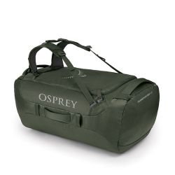 Osprey Transporter 95 (Haybale Green)