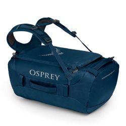 Osprey Transporter 40 (Deep Water Blue)