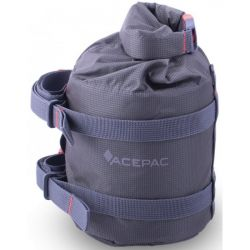 Acepac Minima Pot Bag Nylon (Grey)