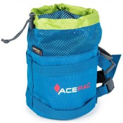 Acepac Minima Pot Bag (Blue)