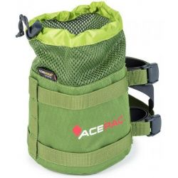 Acepac Minima Pot Bag (Green)