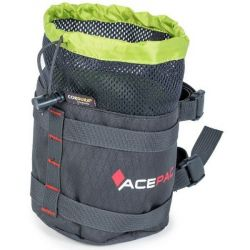 Acepac Minima Pot Bag (Grey)