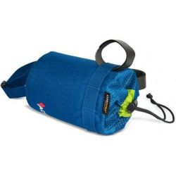 Acepac Bike Bottle Bag (Blue)
