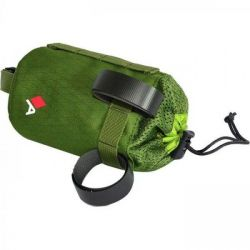 Acepac Bike Bottle Bag (Green)
