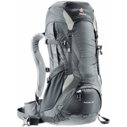 Deuter Futura 32 Black Granite
