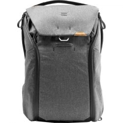 Peak Design Everyday Backpack 30L (Charcoal)