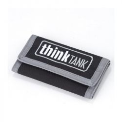 Think Tank Promo Pixel Pocket Rocket CF