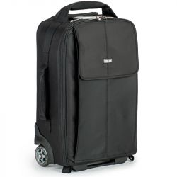 Think Tank Airport Advantage (Black)