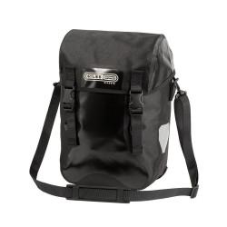 Ortlieb Sport Packer Classic 15 (Black)