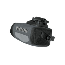 Ortlieb Micro-Two 0,5 (Slate Black)