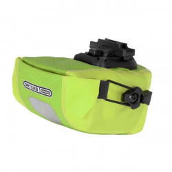 Ortlieb Micro-Two 0,8 (Light Green-Lime)