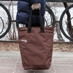 Independent Bags Anna (Brown)