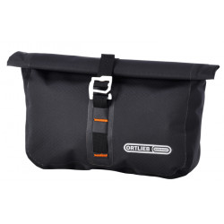 Ortlieb Accessory Pack (Black Matt)