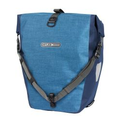 Ortlieb Back-Roller Plus 20 (Denim Steel Blue)