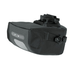 Ortlieb Micro-Two 0,8 (Slate Black)