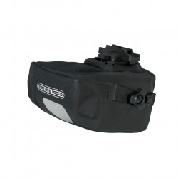 Ortlieb Micro-Two 0,8 (Black Matt)