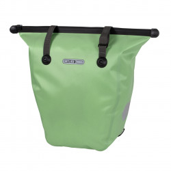 Ortlieb Bike-Shopper 20 (Pistachio)