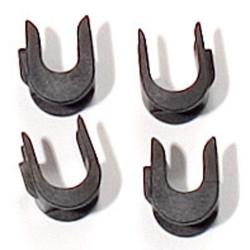 Ortlieb QL1/ QL2 hook inserts (E166)