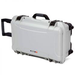 Nanuk 935 (Silver) Foam
