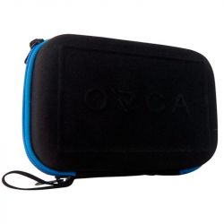 Orca bags OR-65 - Hard Shell Case X Small
