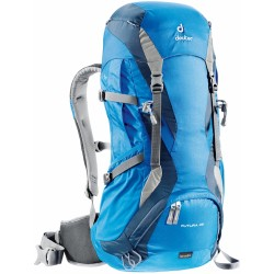 Deuter Futura 26 Ocean Midnight