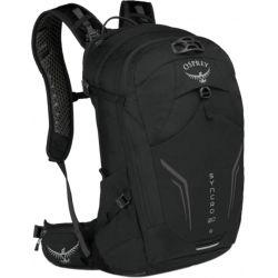 Osprey Syncro 20 (Black)