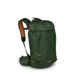 Osprey Soelden 32 (Dustmoss Green)