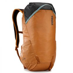 Thule Stir 20L (Wood Thrush)