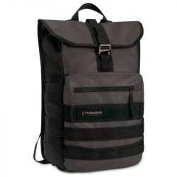 Timbuk2 Spire Laptop Backpack (New Black)