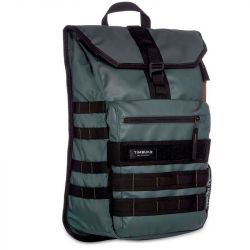 Timbuk2 Spire Laptop Backpack (Surplus)