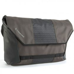 Timbuk2 Especial Claro Cycling Laptop Messenger