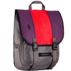 Timbuk2 Swig Blackberry/Crimson/Blackberry