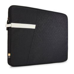 Case Logic Ibira Sleeve 15.6 (Black)